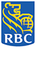 RBC Rewards